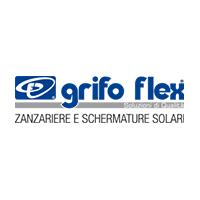 grifo-flex