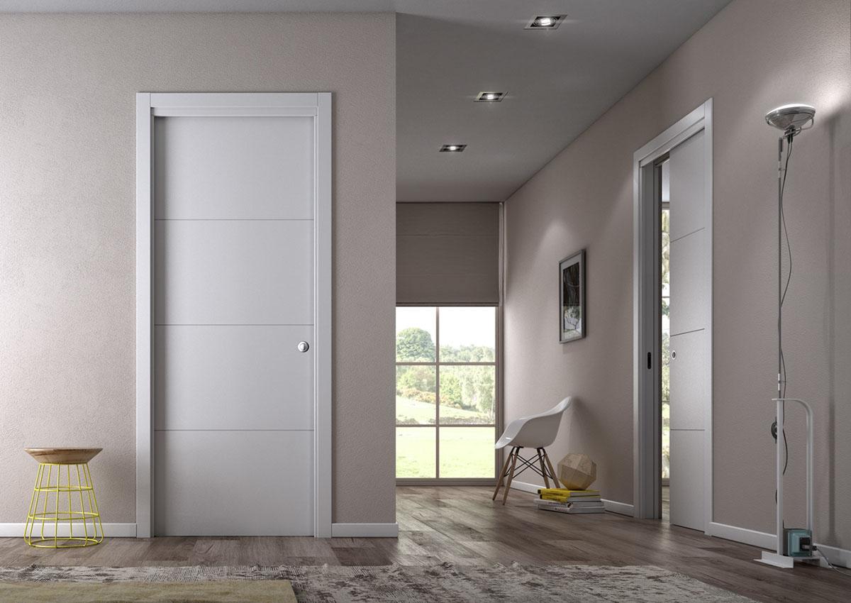 Porte da interni perugia infissi for Siti design interni